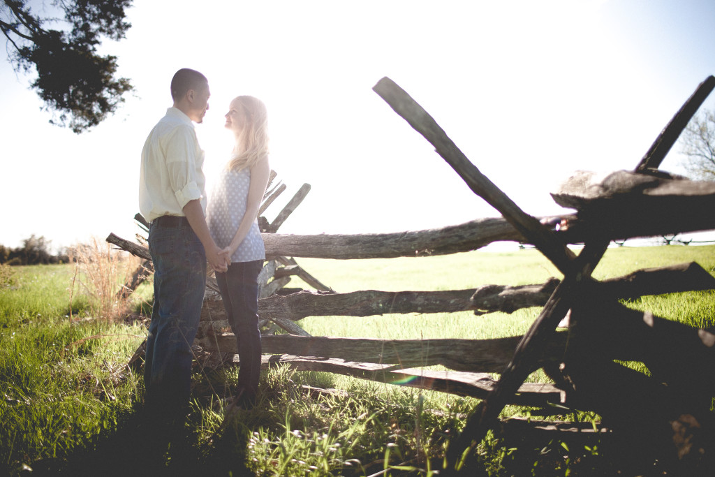 Jenny Wedding Engagement Photography (11 of 16)