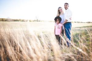 Jenny Wedding Engagement Photography (14 of 16)