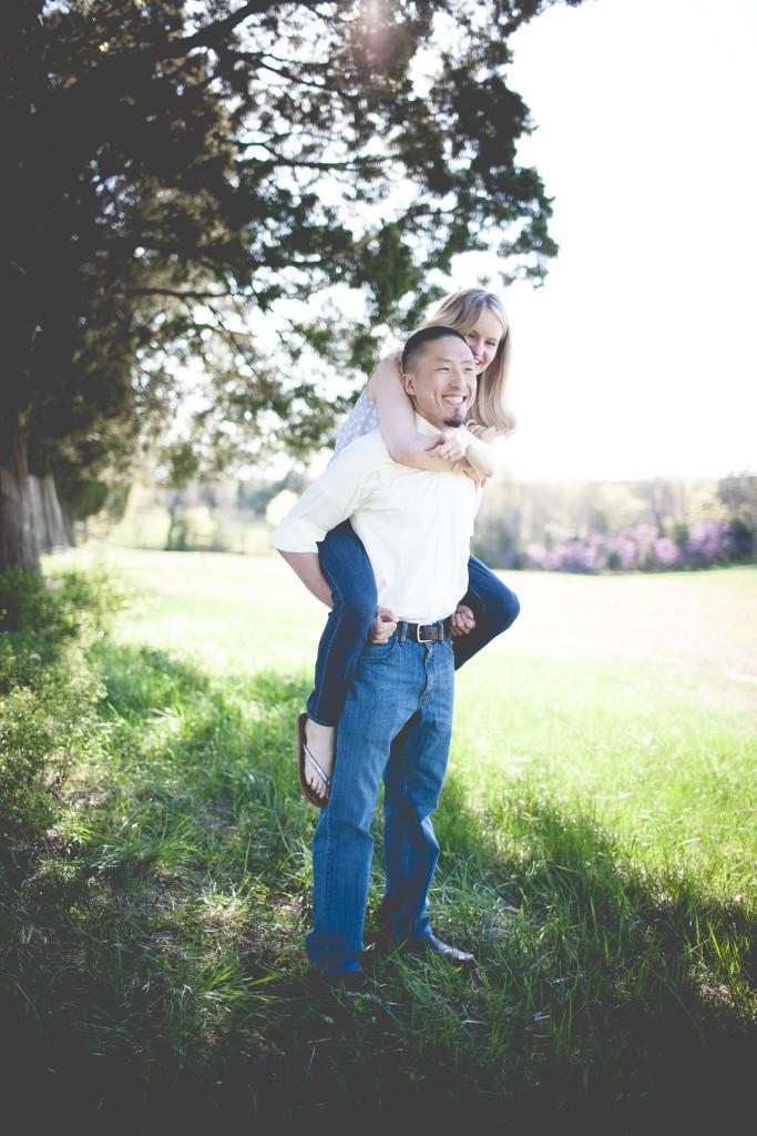 Jenny Wedding Engagement Photography (3 of 16)
