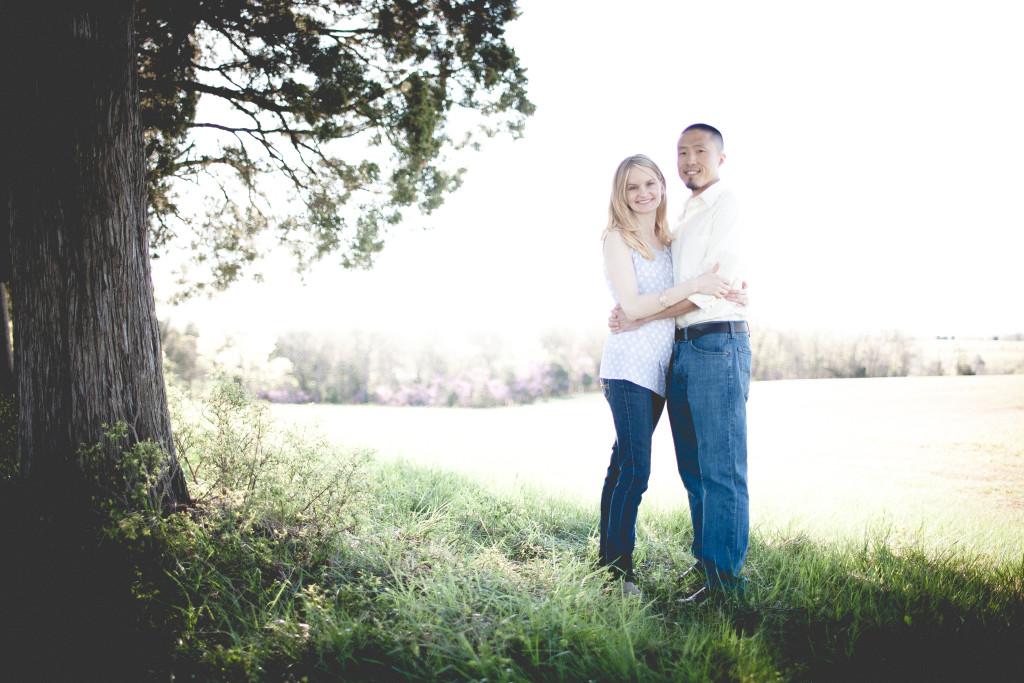 Jenny Wedding Engagement Photography (5 of 16)