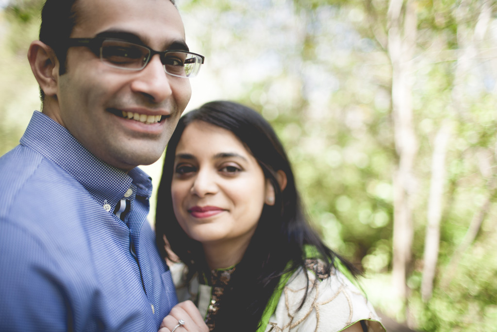 Fairfax VA Engagement Portraits (14 of 14)