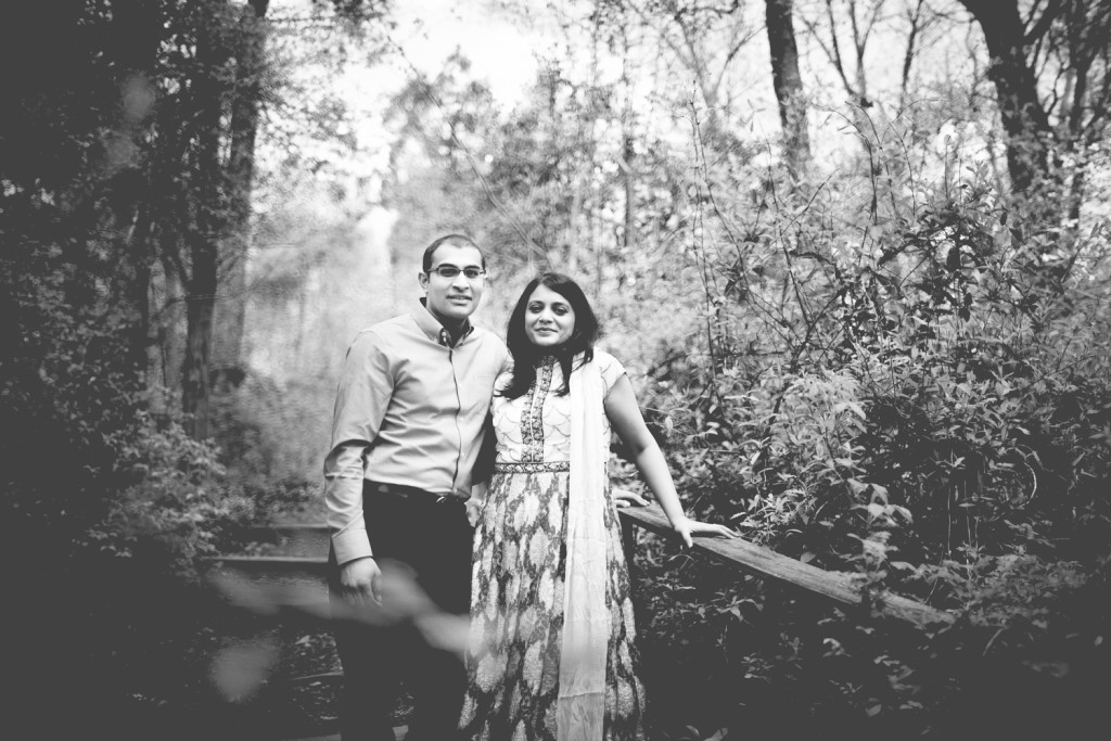 Fairfax VA Engagement Portraits (8 of 14)