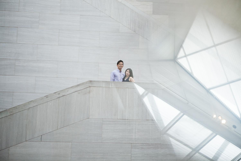 National Gallery of Art - Washington DC