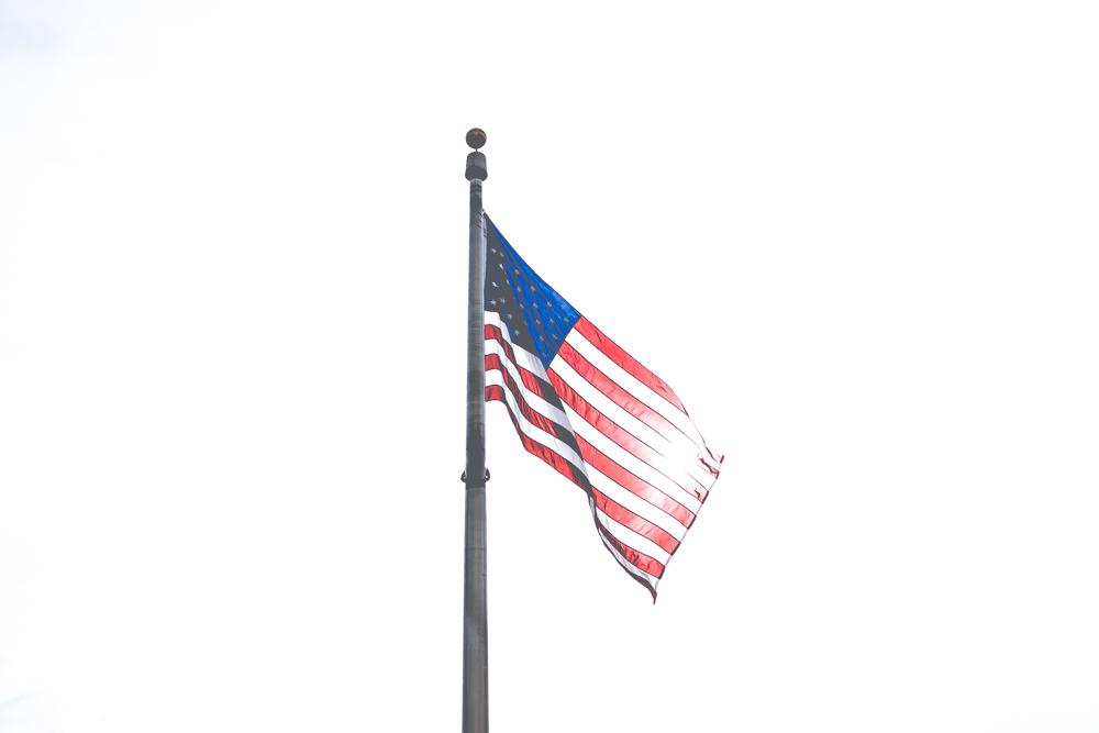 Flag-5