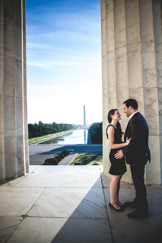 Washington DC Wedding Photography (1 of 1)