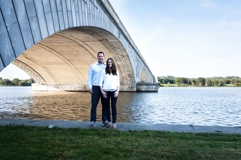 Washington DC Wedding Photography (10 of 11)
