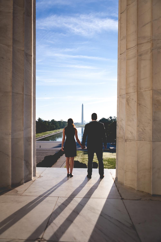 Washington DC Wedding Photography (4 of 11)