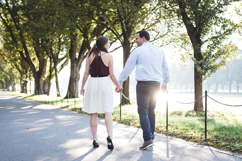 Washington DC Wedding Photography (5 of 11)