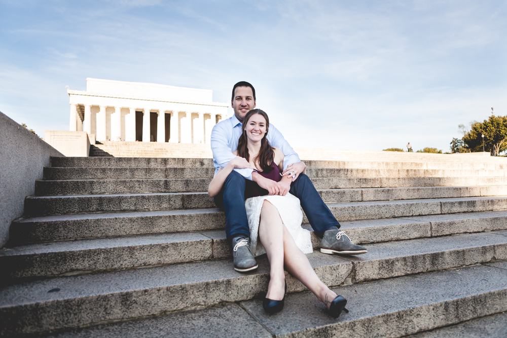 Washington DC Wedding Photography (6 of 11)