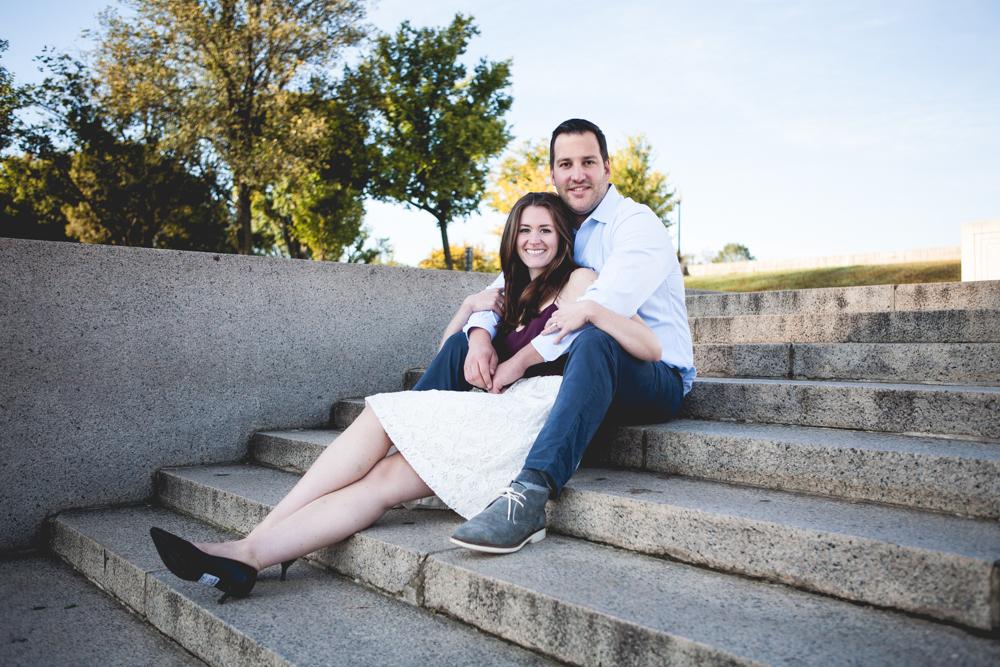 Washington DC Wedding Photography (7 of 11)