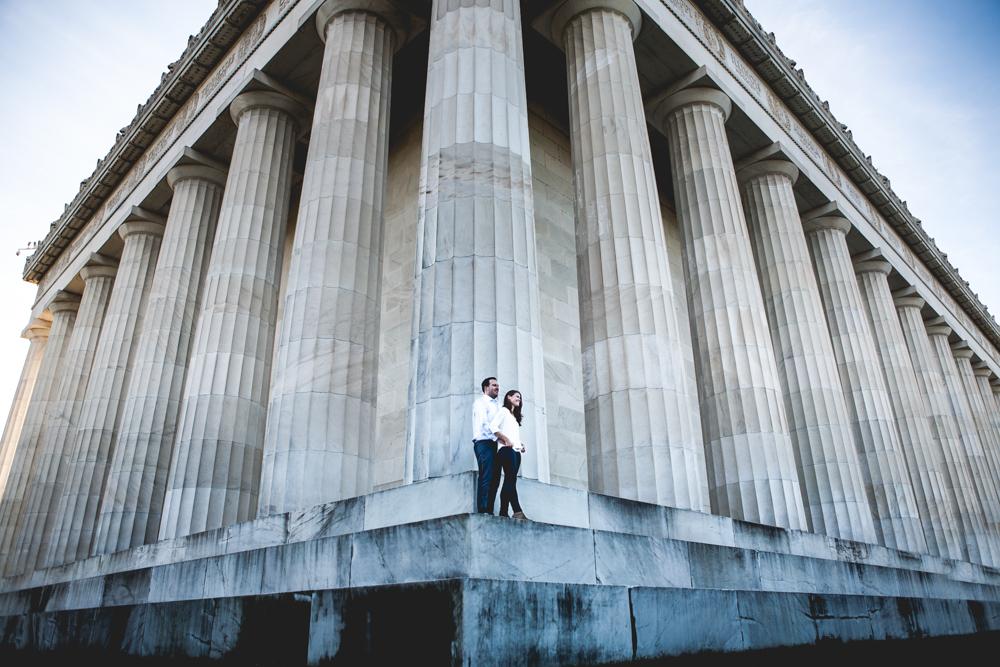 Washington DC Wedding Photography (8 of 11)