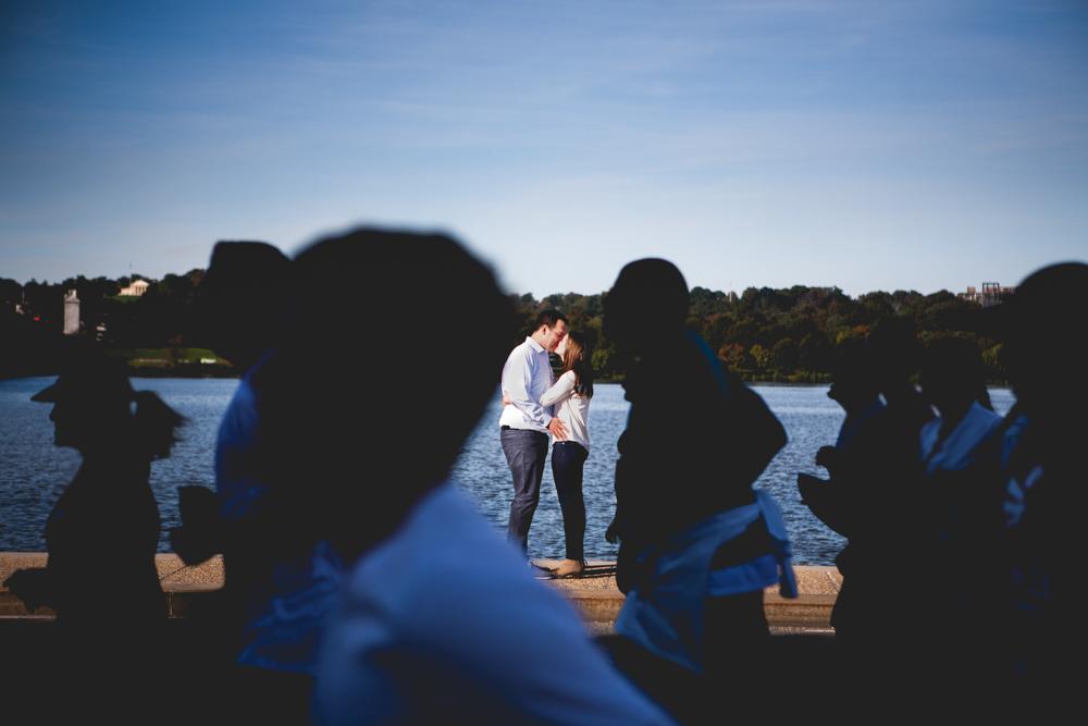 Washington DC Wedding Photography (9 of 11)