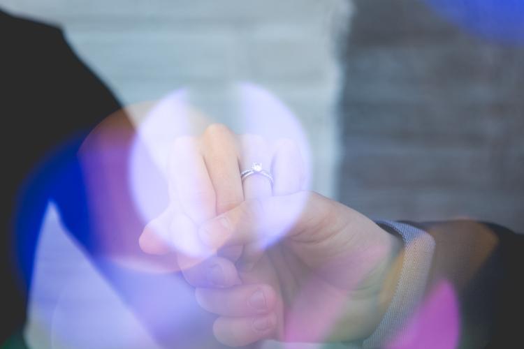 Washington DC Wedding Photography (12 of 21)