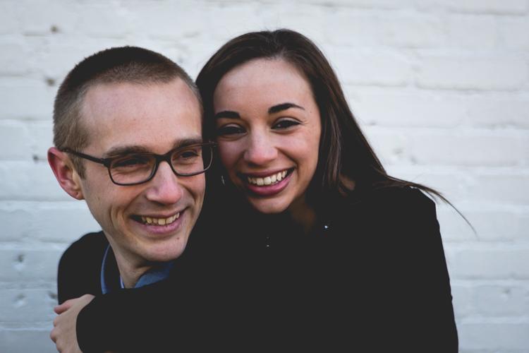 Washington DC Wedding Photography (17 of 21)