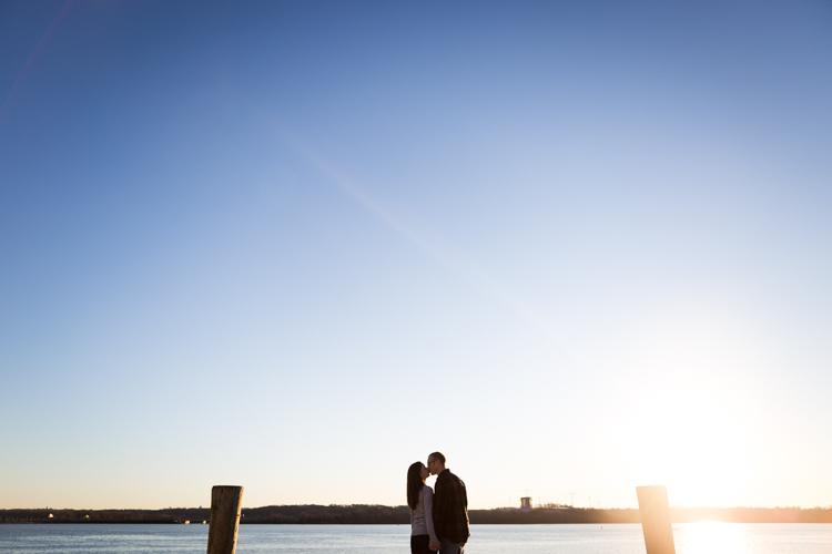 Washington DC Wedding Photography (8 of 21)