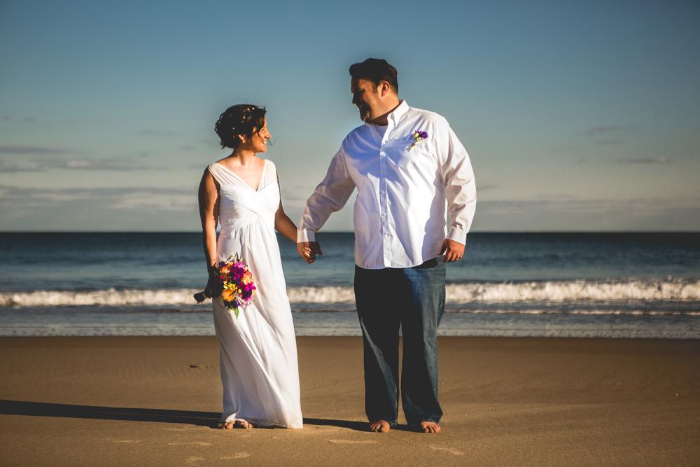 Washington DC Wedding Photography (4 of 8)