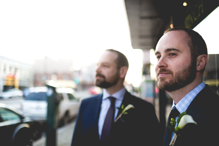 Boundry Road Same Sex Wedding Washington DC (18 of 45)