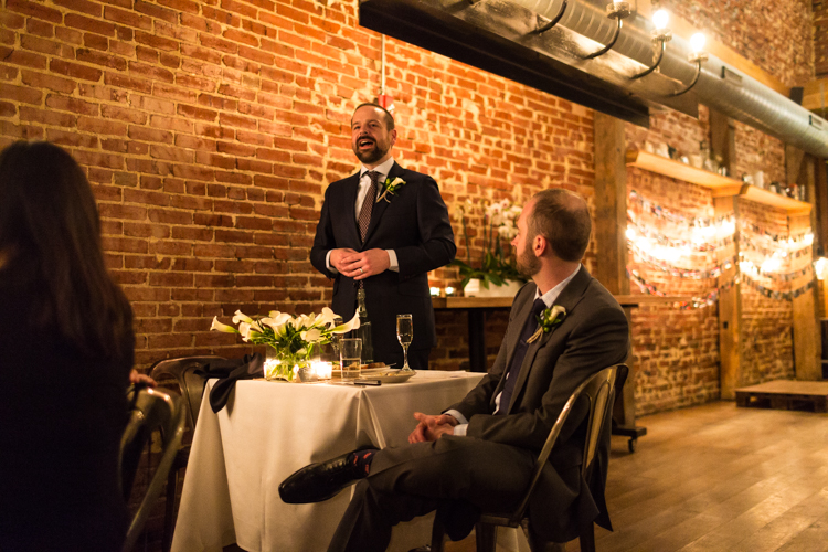 Boundry Road Same Sex Wedding Washington DC (37 of 45)