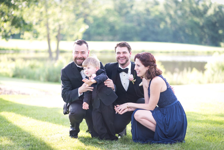 Wedding Photography Washington DC (18 of 89)