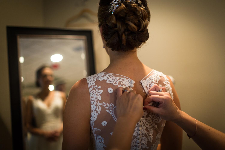 Wedding Photography Washington DC (2 of 89)