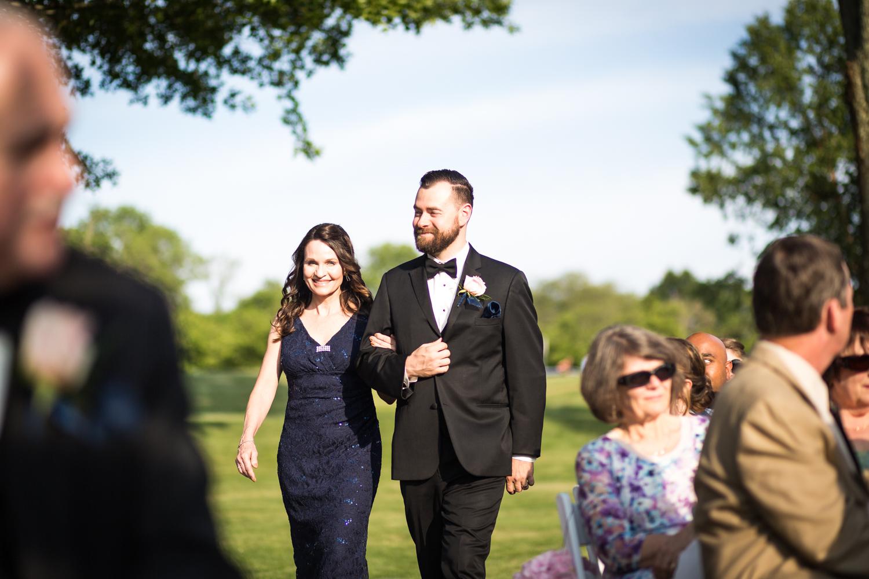 Wedding Photography Washington DC (22 of 89)