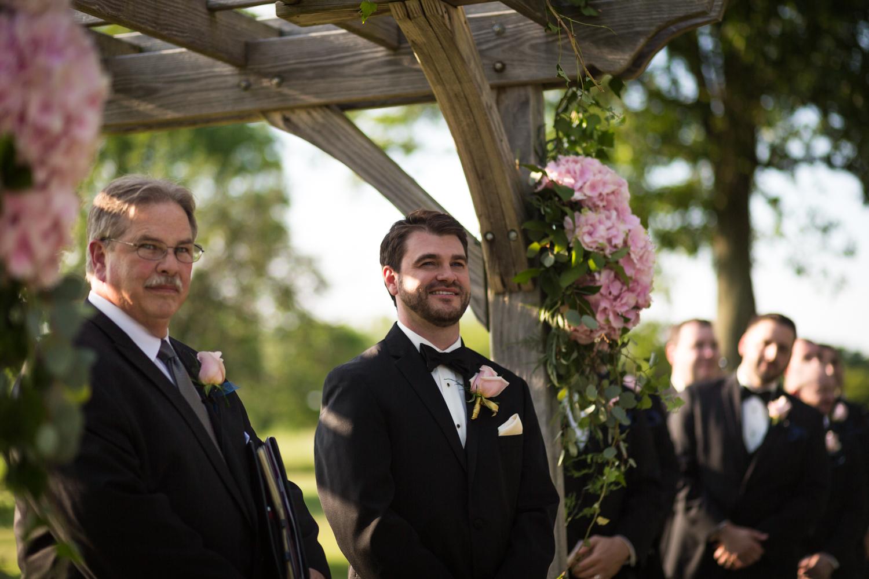 Wedding Photography Washington DC (23 of 89)