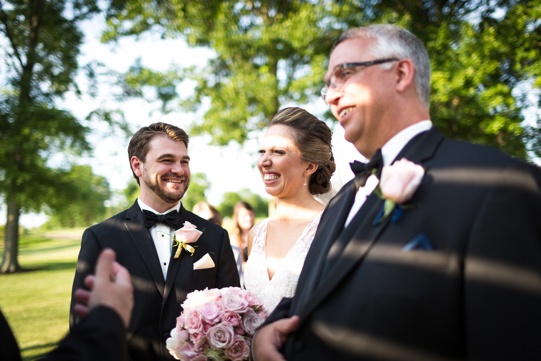 Wedding Photography Washington DC (25 of 89)