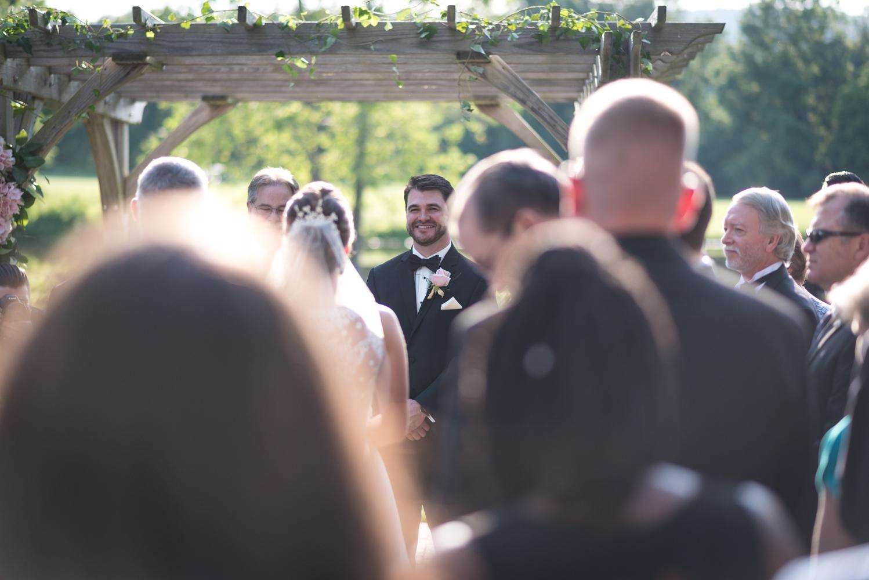 Wedding Photography Washington DC (27 of 89)