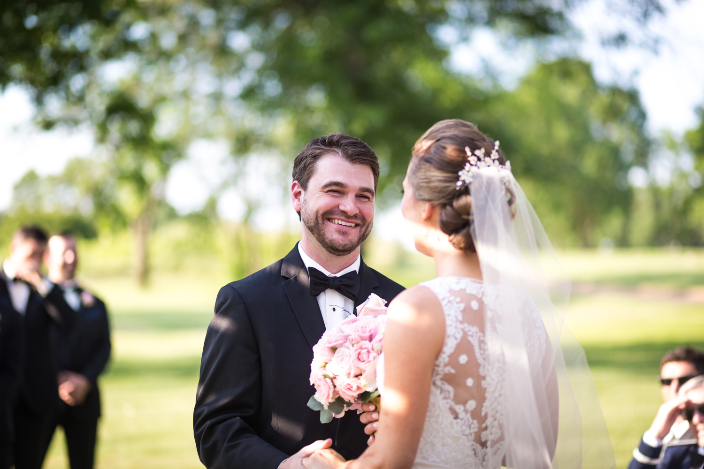 Wedding Photography Washington DC (28 of 89)
