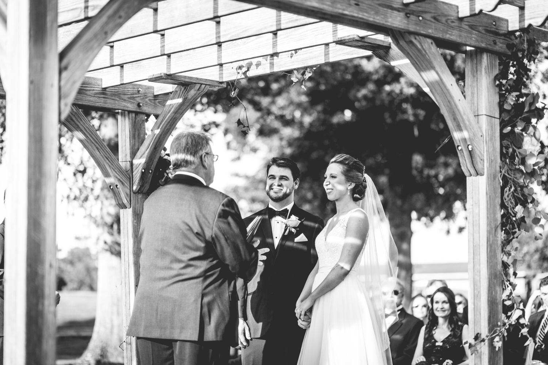 Wedding Photography Washington DC (29 of 89)