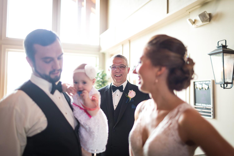 Wedding Photography Washington DC (3 of 89)