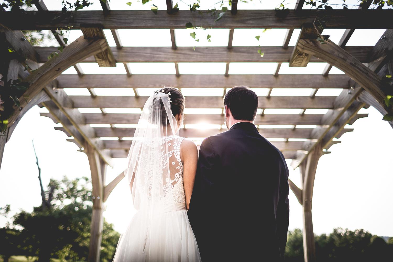 Wedding Photography Washington DC (30 of 89)