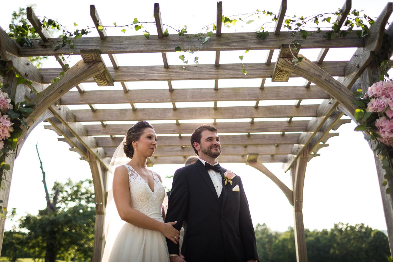 Wedding Photography Washington DC (31 of 89)