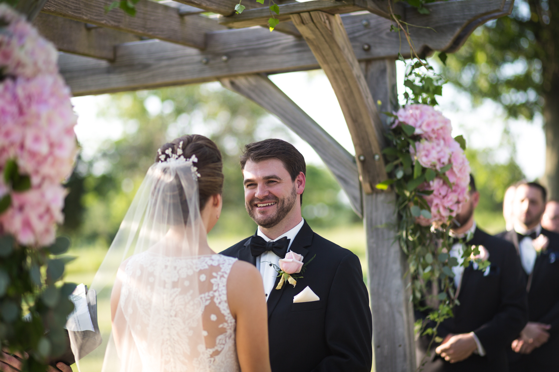 Wedding Photography Washington DC (32 of 89)