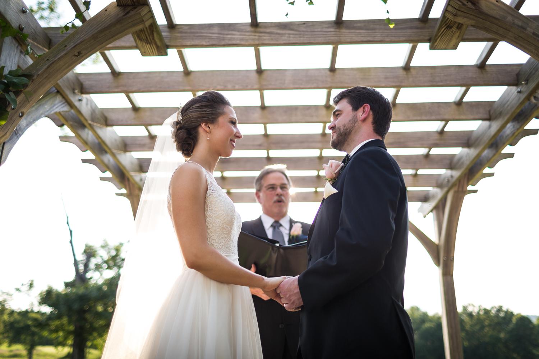 Wedding Photography Washington DC (33 of 89)