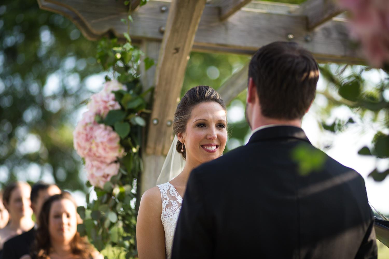 Wedding Photography Washington DC (34 of 89)