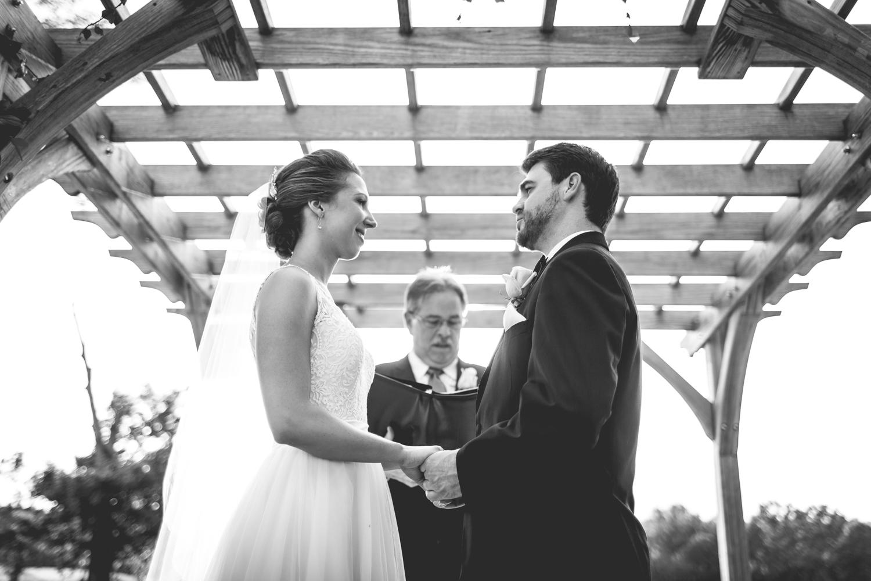 Wedding Photography Washington DC (35 of 89)