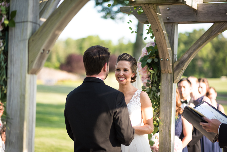 Wedding Photography Washington DC (37 of 89)
