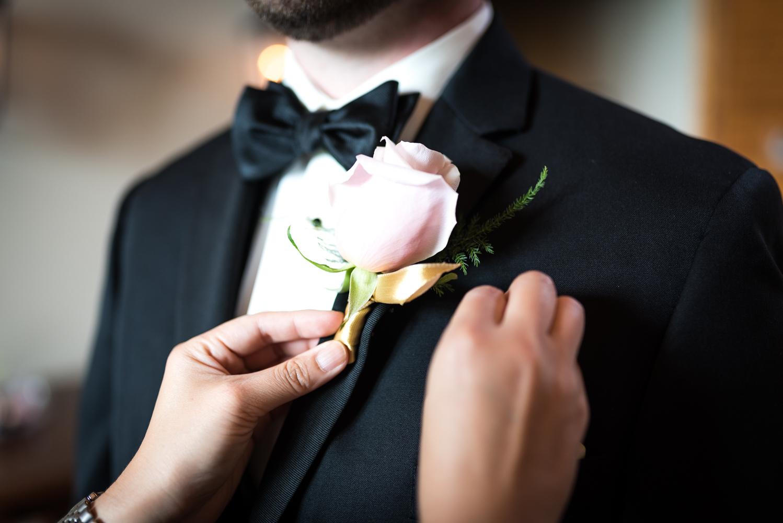Wedding Photography Washington DC (4 of 89)