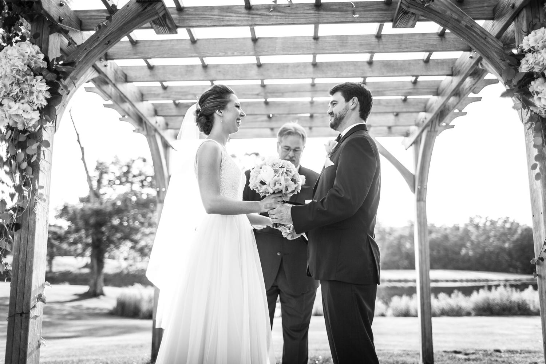 Wedding Photography Washington DC (41 of 89)