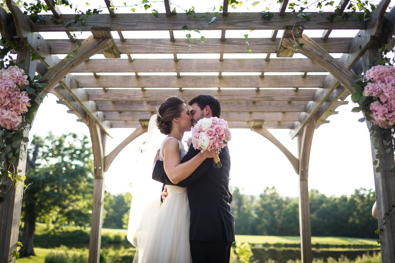 Wedding Photography Washington DC (42 of 89)