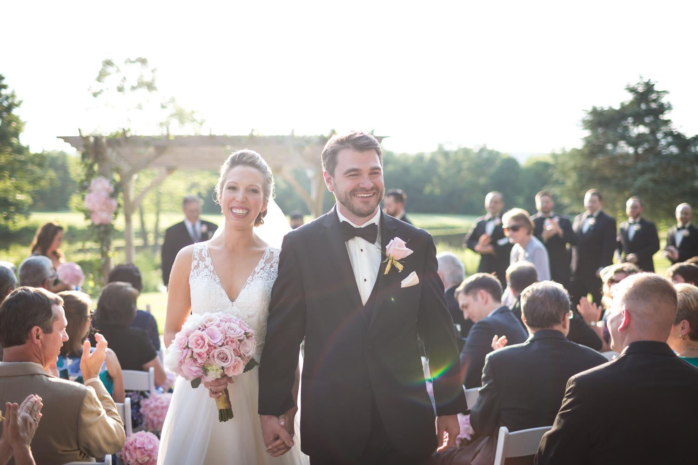 Wedding Photography Washington DC (44 of 89)