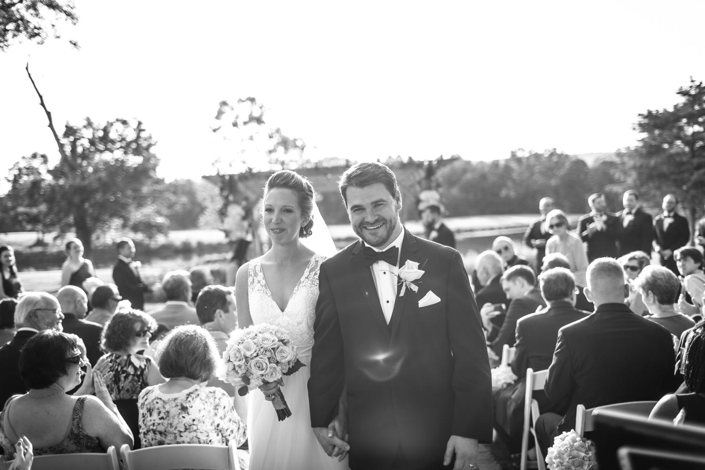 Wedding Photography Washington DC (45 of 89)
