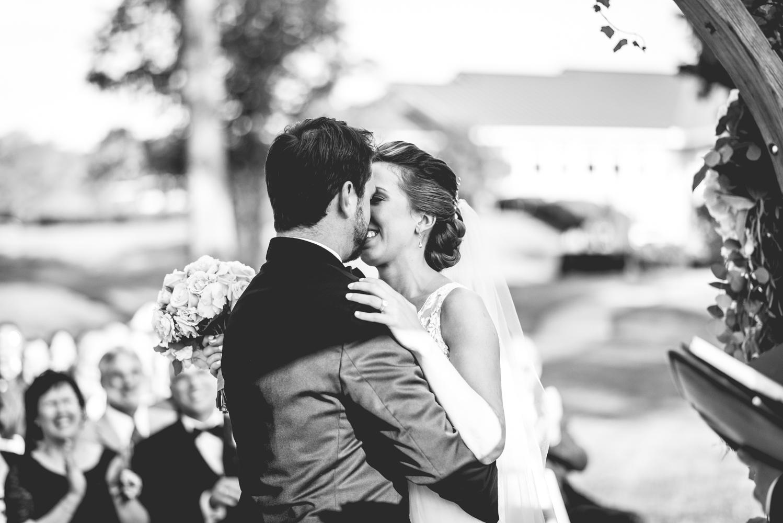 Wedding Photography Washington DC (46 of 89)