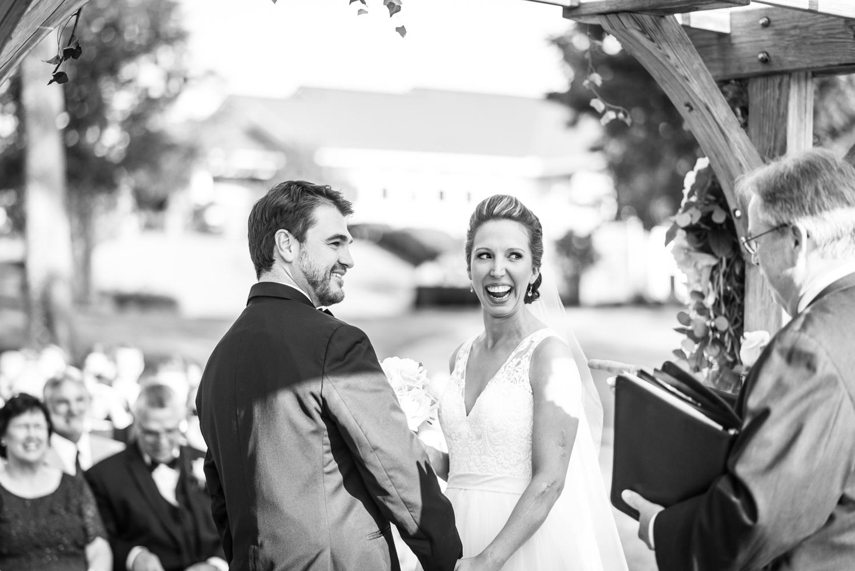 Wedding Photography Washington DC (49 of 89)