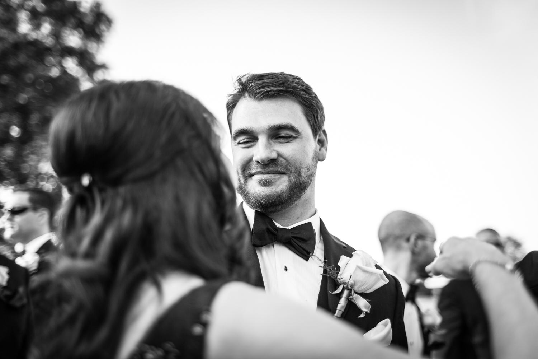 Wedding Photography Washington DC (52 of 89)