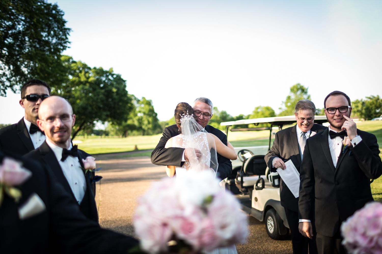 Wedding Photography Washington DC (53 of 89)