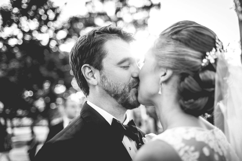 Wedding Photography Washington DC (54 of 89)