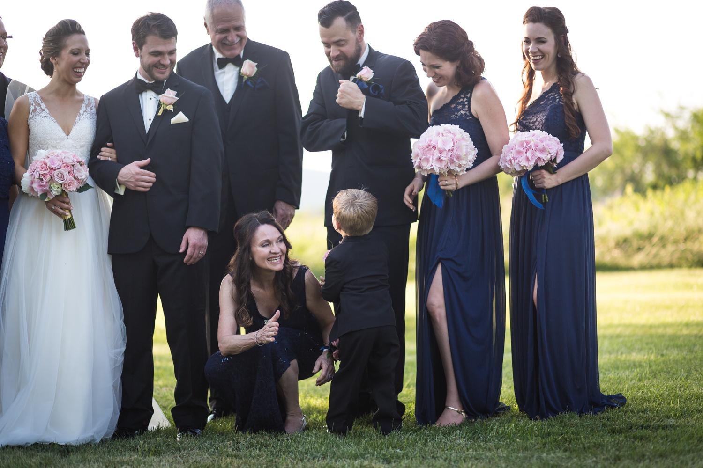 Wedding Photography Washington DC (56 of 89)