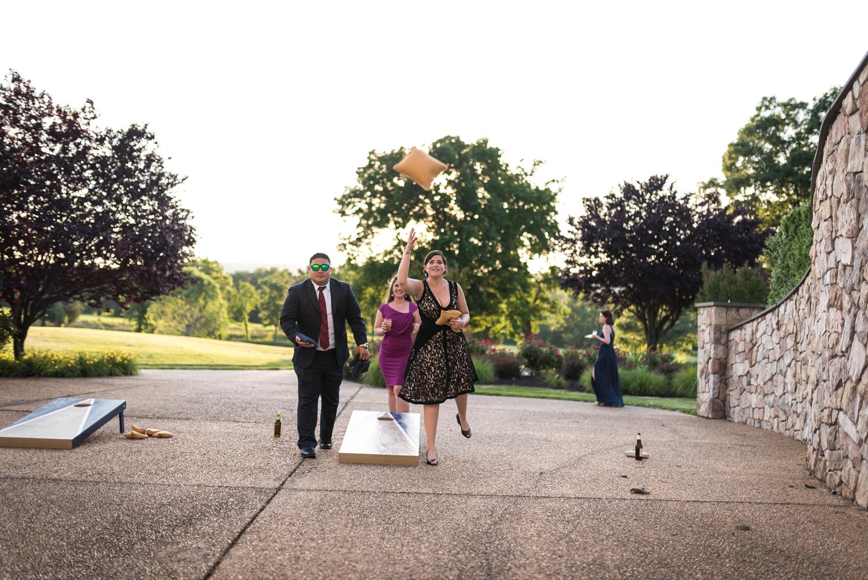 Wedding Photography Washington DC (58 of 89)